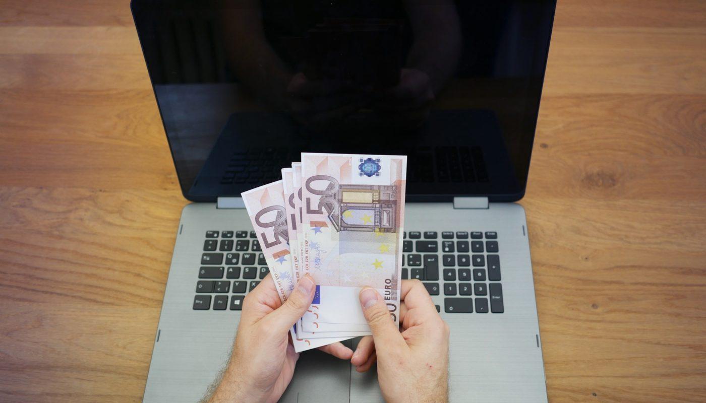 Dapatkan Jackpot Di Poker Online Dengan Mudah, Begini Caranya