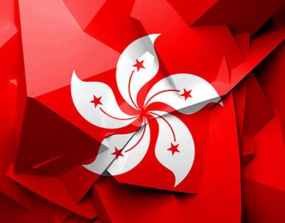 Kelebihan Agen Judi Togel Hongkong Online  Vs Darat