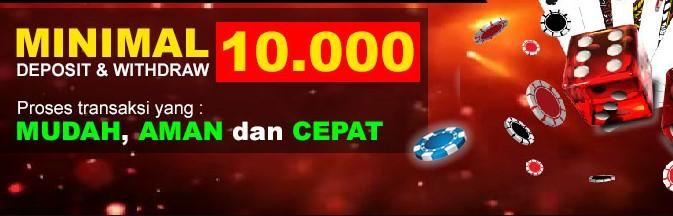 Agen Idn Play Penyedia Poker Tanpa Resiko di Mitrapoker88