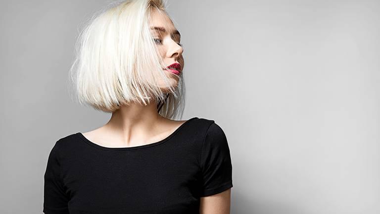 Cara Merawat Rambut Bleaching Agar Tetap Sehat Dan Terjaga