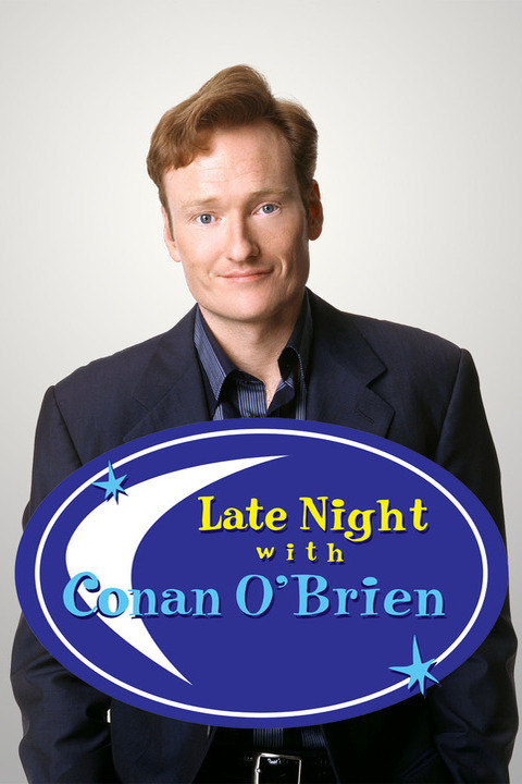 The Simpsons Merayakan O'Brien Conan Pamit Dari 'Late Night'
