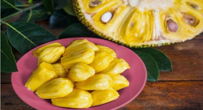 manfaat dari buah nangka