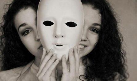 Massachusetts Membuat Al Psikopat Dengan Tangkapan Layar